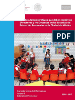 Anexo_2_Preescolar_2016-2017.pdf