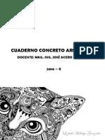 Cuaderno CA II - Lizbeth Hidalgo Gonzales.compressed