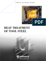 Heattreatment English 99