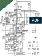 ENotebook 9 1 .0.127 Data Model.pdf