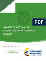 Informe_de_Gestion_2015_A.pdf