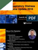 2016-1014 ARDS Update v3.0