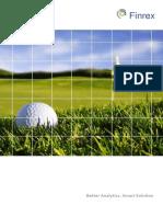 Finrex_Treasury_Advisors-Strategic Treasury Service.pdf