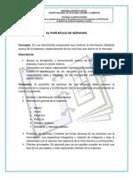 Material de Apoyo Portafolio de Servicios _1_ _1
