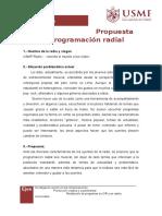 Esquema Básico de Proyecto de Programacion 2016 - Copia.docx