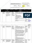 hpe-forward-planning-document ict 4 lessons