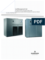 DS MANUAL TECNICO sl-18815.pdf