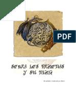 180048950 Magia Draconiana (1)