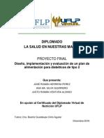 HERRERA, et al. (2016). Diseño... plan de alimentación para diabeticos.pdf