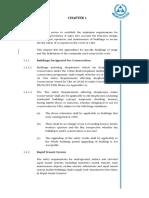 01a_Chapter 1.pdf