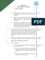 06a_Chapter 6.pdf