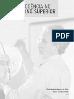 00 - docencia_no_ensino_superior.pdf