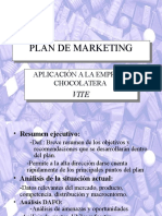 plan de mercadotecnia.ppt