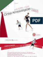 7. Técnicas de aplicación para cintas kinesiológicas.pdf