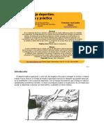 5. El masaje deportivo, teoría y práctica.pdf