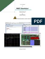 8085_Documentation.pdf