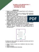 Normas Pa Elab y Presentac de Tesis (1)
