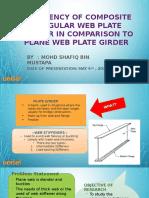 Fyp2 Presentation