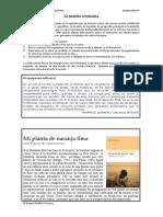 laresealiteraria-111219162010-phpapp02