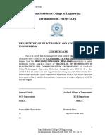 114107695-Smart-Energy-Meter.docx