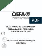 Res 004 2017 Oefa CD Planefa