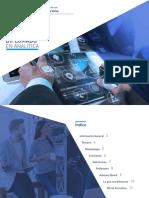 Dossier Diplomado Analítica