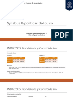 Capitulo1_Introduccion a Los Pronosticos de Demanda