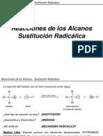 04-Alcanos y Halogenacion