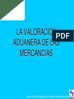 VALORACIÓN ADUANERA Esbin Merida.pdf