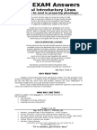 227356706-Bar-Exam-Introductory-Lines.pdf