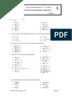 Guía de logaritmo 2.doc