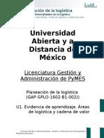 GPLO_U1_EA_
