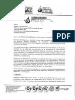 PARA COTIZAR EMPRESAS PUBLICAS DE LA CEJA.pdf