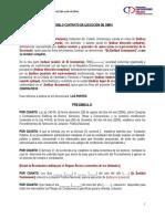 7. SNCC_C026_Contrato_Obras.docx