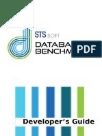 DatabaseBenchmark.DevelopersGuide
