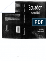 ECUADOR Y SU REALIDAD.pdf