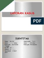 ny Dewi Susanti (G2 + PEB).pptx