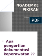 Pre Post Test ASKEP.pptx