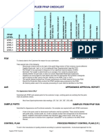 PAPP Checklists and Forms.pdf