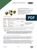 sensor banner.pdf