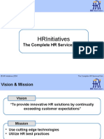 Corporate_Presentation.ppt