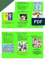 LeafLet-kesehatan-gigi FIX.docx