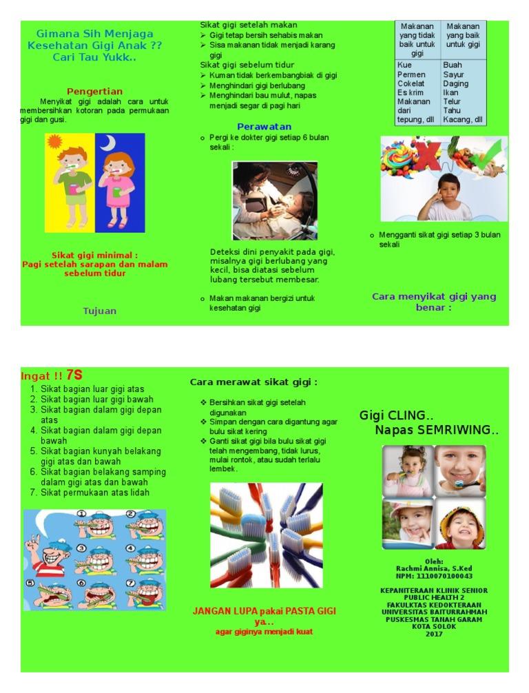 LeafLet-kesehatan-gigi FIX.docx a60f9915d1