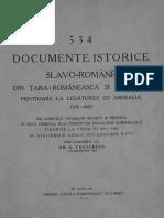 Grigire Tocilescu .534 documente slavo romane.pdf