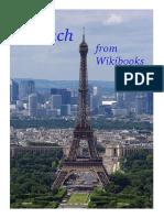 French New PDF