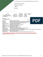 USP - PAFPE.pdf