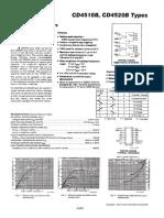 cd4520b.pdf
