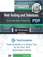 Web-Testing-and-Selenium.pdf