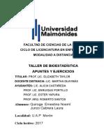 2°trabajobioestadistica.doc