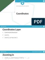 ggplot2_course2_ch2_slides.pdf